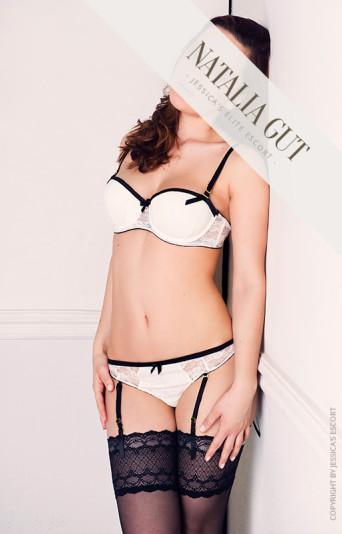 natalia-high-class-escort-girl-basel